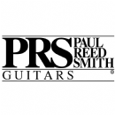 Paul Reed Smith Acoustic Guitars